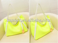 2014 nylon women new model twinkle imported handbags china at low price