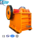 small mobile mini jaw crusher diesel motor plant price in mining machinery