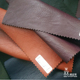 Laminated fabric with pu leather for jacket