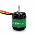 X-Team XTO-T2220 RC Plane Outrunner Brushless Motor for RC Plane RC Helicopter