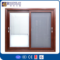 ROGENILAN (WITH AS2047) 150#, styles types of glass windows for homes