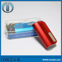 2015 cool design suppliers of cigarettes in france the big vapor e-cigarette Innokin super cigarette holder