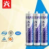 Building Fire Resistant Neutral Silicone Sealant