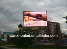 Advertising/Panel/Billboard P10 LED Display Screen,Cheap !!!!!