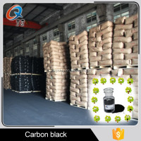 Carbon black N330 for Rubber Tyre Use Chemical Auxiliary