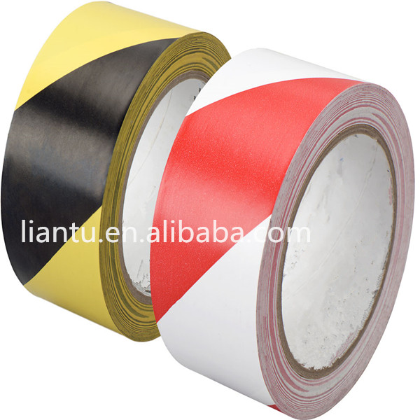alibaba express turkey china wholesale websites road marking tape