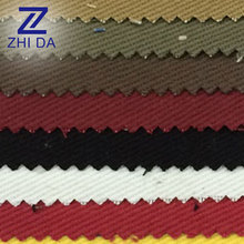 100% cotton twill fabric price and twill fabric construction and types of twill fabric wholesale