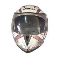 ISO9001,DOT certified scooter helmet for sale,modern style
