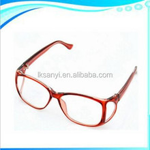 X ray Protective Lead Glasses Lead Goggles