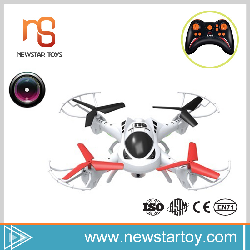 top sale newest products plastic scale model aircraft small drone