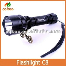 Flashlight Sex Toy For Man 2013 Newest C8