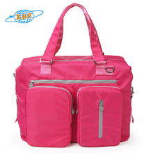 best selling products mommy nurse bag for baby