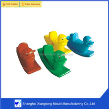 Customize Rotational Moulding Plastic Toys for Children