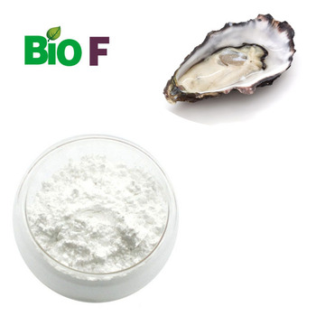 Oyster Juice Concentrate