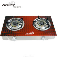 Gas Cooker Restaurant Kitchen Equipment gas cooker BW-XK2011