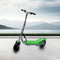 electric scooters for sale DR4300 with CE certificate (China)