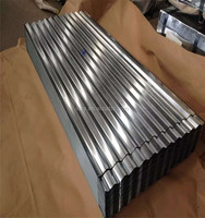 DX51D prime quality galvanized steel coil