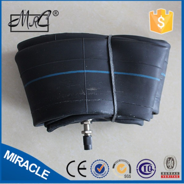 alibaba express inner tube for motorcycle tyre 110/90-16