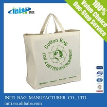 2015 promotional canvas bags | green canvas messenger bag