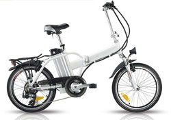 500W Electrical Bicycldiy E Chopper Bicycles For Sale Bike Kit