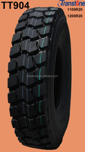 TRUCK TIRES FOR SALE 1200R20 MINGING TIRE LEBANON BEIRUT TIRES