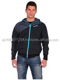 Best Selling Factory Price Keep Warm coach Jackets For Men
