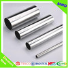 alibaba china supplier 310s stainless steel tubing free japanese tube