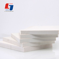 Hot Sale Fire Retardant Foam Insulation