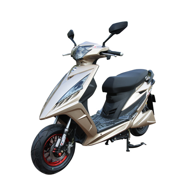china electric scooter.jpg