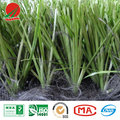 durable,feel like true grass,two-sided tensions artificial grass