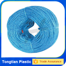 high tensile strength string