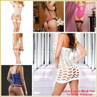 Sexy womens no clothes sexy image lingerie teddy sexy hot revealing lingerie