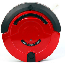 ATC-RV209 robot easy home vacuum cleaner