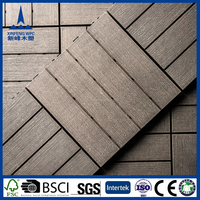 Durable Non Slip Discontinued Ceramic Floor