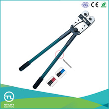 UTL New Products 2016 Innovative Product Electric Cable Terminals Crimping Tools
