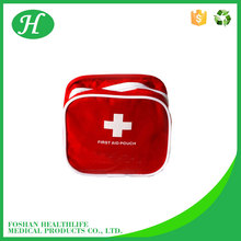 Ceragem price anesthesia equipments emergency preparedness first aid kit