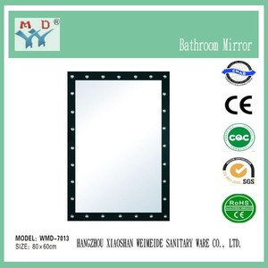 Vintage Style Bathroom Mirrors, Vintage Style Bathroom Mirrors Suppliers  And Manufacturers At Alibaba.com