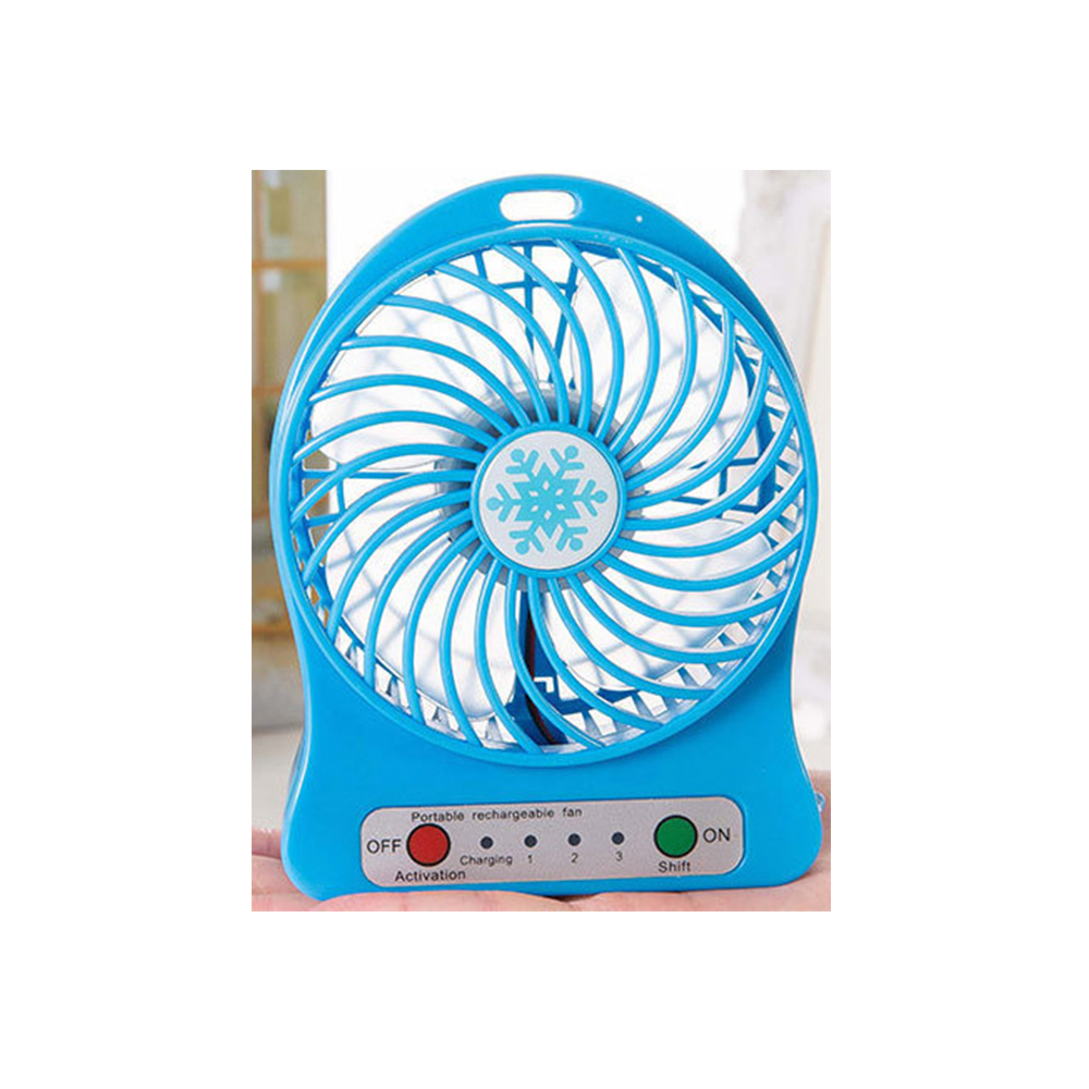 2018 Trending Portable Flexible Electrical Hand <strong>Fan</strong> 3 Speed Mini Portable Handheld Rechargeable <strong>Fan</strong> With LED Light For outdoor