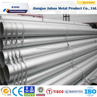Alibaba Website 8mm steel seamless tube , stainless seamless steel pipe 304