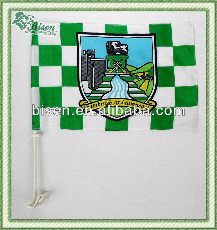 Various different sizes of hand flag,stick flag,hand waving flag