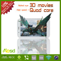 Android 4.2 quad core 7 inch multi touch screen tablet pc, 0.3mp/2.0mp dual camera google play free download laptop S731