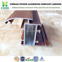 aluminum window profile, aluminum co. ltd, aluminium fabricators