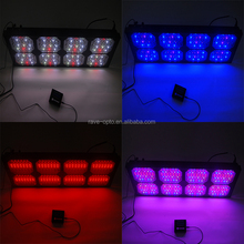 CE certificated Matrix SP1200 1200W high quality LED grow light deliver growth for Indoor plant herb