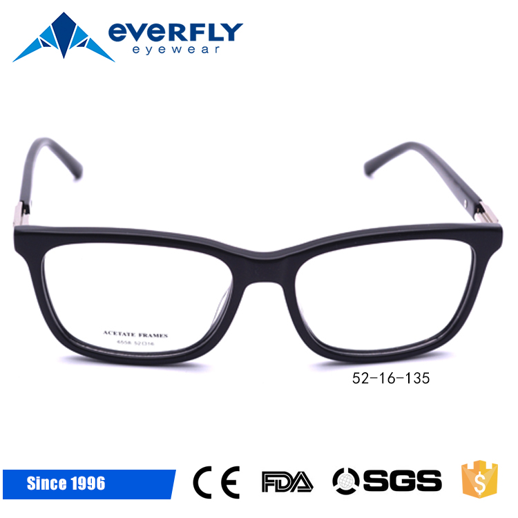china wholesale optical lighter eyeglass frame outdoor sport acetate fashion eyeglasses acetate glasses optical frame