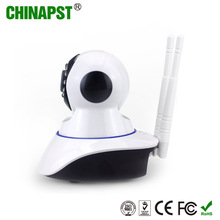 Newest 1.0MP Android & Iphone Mobile G90B Camera 433Mhz Sensors IP Wireless CCTV Wifi Dome Camera PST-G90-IPC-G