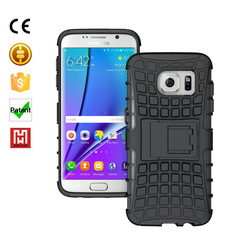 Factory wholesale silicone mobile phone case for samsung galaxy grand