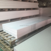 Modified acrylic solid surface adhesive solid surface slabs