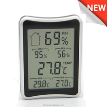 DTH-108A Brand New Thermo Hygrometer, Temperature and Humidity Tester