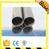Cold drawn carbon steel pipe elbow price per meter