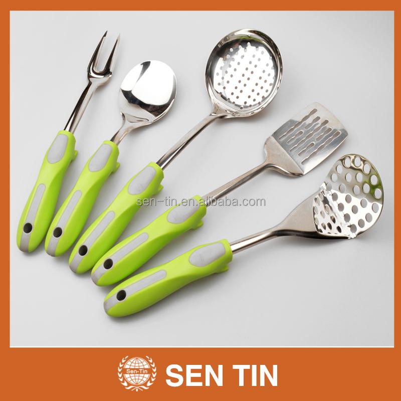 2015 new design kitchen accessories in utensils kitchen chef kitchen accessories decor kitchen decor design ideas